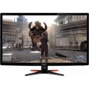 Monitor Gaming LCD 24 Acer GN246HLBBID Full HD 1ms 144Hz Negru