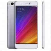 """Smartphone Xiaomi 5s Millas Mi5s 3 GB 64 GB 5.15 """" 1920x1080 NFC-Plata"""