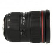 Canon EF 24-70mm 1:2.8 L II USM Schwarz