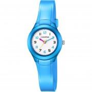 Reloj Mujer K5749/2 Calypso