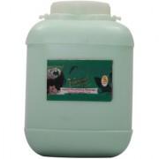 Indrani Herbal Nourishing Massage Cream With Vitamin E Oil 5 kg