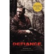 Defiance, Paperback