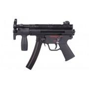 Replica Airsoft H&K MP5K