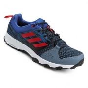 Tênis Adidas Galaxy Trail Masculino - Masculino