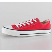 rövidszárú cipő női - CONVERSE - M9696