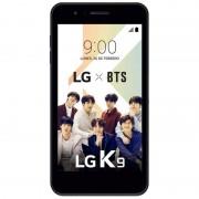 LG K9 2018 2GB/16GB Azul