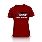 Camiseta Beef