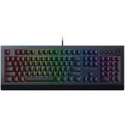 Tastatura gaming Razer Cynosa V2 Chroma RGB Black