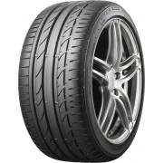 Bridgestone Potenza S001 - 255-35 R18 94Y - zomerband