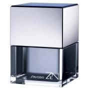 Shiseido EdT Spray Zen for Men Eau de Toilette (EdT) 100ml
