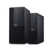 Dell OptiPlex 3060 SFF [S034O3060SFFCEE] (на изплащане)