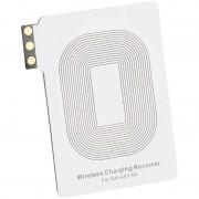 Callstel Qi-kompatibles Receiver-Pad für Samsung Galaxy Note 3
