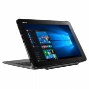 Laptop Asus Transformer Book T101HA-GR004T Intel Atom Quad-Core x5-Z8350 2 GB DDR3 64GB Intel HD