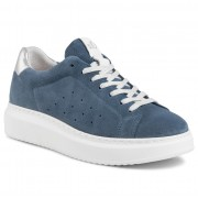 Sneakers S.OLIVER - 5-23630-33 Blue 800