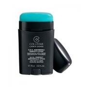 Collistar - S.O.S Addominali Perfetti 75 ml stick