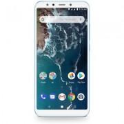 Телефон Xiaomi Mi A2 - 128 GB, Blue