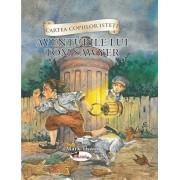 Cartea Copiilor Isteti - Tom Sawyer
