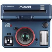 Polaroid Originals OneStep 2 VF Granatowy STRANGER THINGS