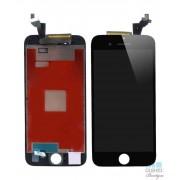 Ecran LCD Display Apple iPhone 6S Negru High Copy