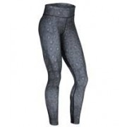 ICANIWILL Leo Furry Tights Women