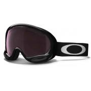 Lunettes de soleil Oakley Goggles Oakley OO7044 PRIZM A-FRAME 2.0 59-746