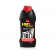 Detergent degresant Sano Forte Plus Gel 500ml