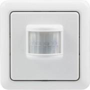 Nexa trådlös IR-sensor