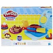Set Play-Doh micul dejun un deliciu B9739