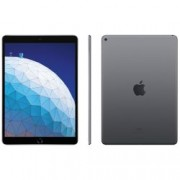 "IPad Air 256GB 4G Tablet 10.5"" Space Gray"