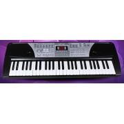 Orga electronica XY 218
