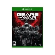 XBOX ONE GOW ULTIMATE ED GOW ULTIMATE EDITION
