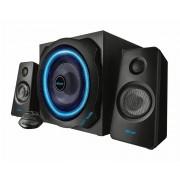 Trust GXT 628 2.1 Speaker Set