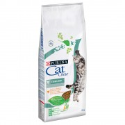 3 kg Cat Chow Adult Special Care Sterilised rico en pollo
