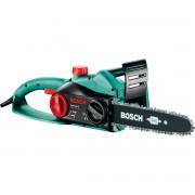 Ferastrau electric cu lant Bosch AKE 30 S, 1800 W, 30 cm