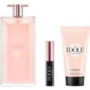 Lancôme Idôle Eau de Parfum - Limited Edition parfumset