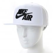ナイキ NIKE キャップ エア トゥルー キャップ 805063100 帽子 レディース