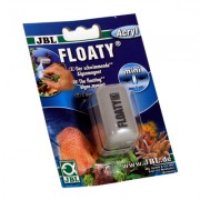 JBL Floaty Mini - Acryl + Glas