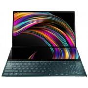 Asus Portátil ZenBook Pro Duo - UX581GV-99D27AP1 (15.6'' - Intel Core i9-9980HK - RAM: 32 GB - 1 TB SSD - NVIDIA GeForce RTX 2060)