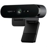 Logitech Kamera Brio 4K