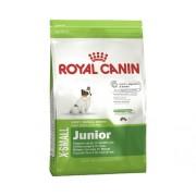 Hrana uscata pentru caini Royal Canin X-Small Junior 1,5 kg