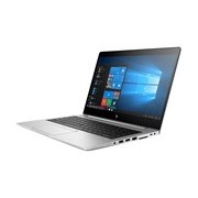 "HP EliteBook 840 G6 35.6 cm (14"") Notebook - 1920 x 1080 - Core i7 i7-8565U - 16 GB RAM - 512 GB SSD"
