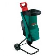 Tocator de resturi vegetale Bosch AXT Rapid 2000
