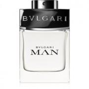 Bvlgari Man eau de toilette para homens 60 ml