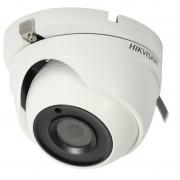 Camera de supraveghere analogica Hikvision HD TVI DS-2CE56F1T-ITM2.8