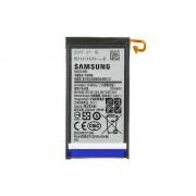 Bateria EB-BA320ABE para Samsung Galaxy A3 (2017)