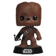 Figurina Funko Chewbacca Star Wars Pop! Vinyl Bobble Head
