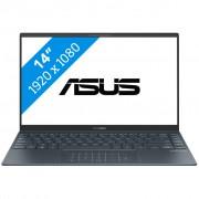 Asus ZenBook UX425JA-HM046T