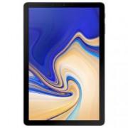 "Galaxy Tab S4 T835 Tablet 10.5"" 4G Black"