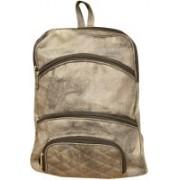 HD Latest Fashion Women's Stylish Handbag Backpacks 6 L Backpack(Black)