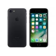 Apple Iphone 7 128gb Czarny Mn922pm/a